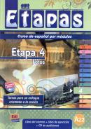 ETAPAS ETAPA 4 - A2.2 - ALUMNO + CD