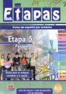 ETAPAS ETAPA 5 - A2.3 - ALUMNO + CD