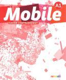 MOBILE 1 (A1) -  CAHIER D´EXERCICES