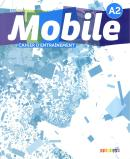 MOBILE 2 (A2) - CAHIER D´EXERCICES