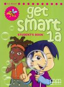 GET SMART 1A - STUDENT´S  BOOK - AMERICAN