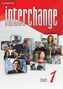 INTERCHANGE 1 DVD UPDATE - 4TH ED