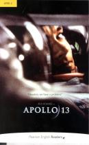 APOLLO 13 WITH MP3