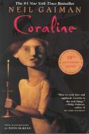 CORALINE - 10TH ANNIVERSARY EDITION