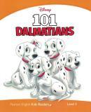 101 DALMATIANS - LEVEL 3