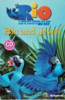 RIO BLU AND JEWEL