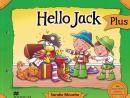HELLO JACK PLUS