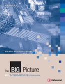 THE BIG PICTURE B1+ INTERMEDIATE WORKBOOK WITH CD