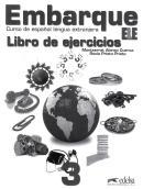 EMBARQUE 3 - CUADERNO DE EJERCICIOS