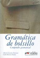 COMPENDIO GRAMATICAL - GRAMATICA DE BOLSILLO