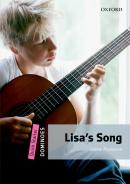 LISAS SONG - DOMINOES QUICK - STARTER