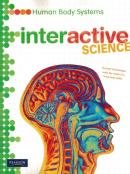HUMAN BODY SYSTEMS - SB EDITION - MIDDLE GRADE SCIENCE 2011