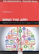 MIND THE APP - THE RESOURCEFUL TEACHER SERIES