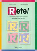 RETE! PRIMO APPROCCIO - PARTE B