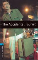THE ACCIDENTAL TOURIST - OXFORD BOOKWORMS LIBRARY 5