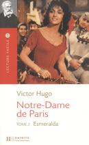 NOTRE DAME DE PARIS TOME 2