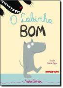 LOBINHO BOM, O