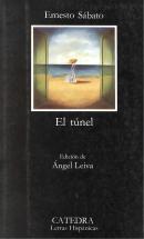TUNEL, EL - 30ª ED