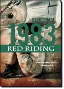 1983 - RED RIDING