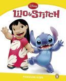 LILO AND STITCH 6