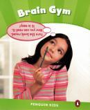 BRAIN GYM 4