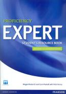 EXPERT PROFICIENCY SB RESOURCE WITH KEY - 3RD ED