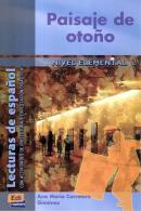PAISAJE DE OTONO - NIVEL ELEMENTAL 2