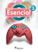 ESPANOL ESENCIAL 3 - 8º ANO - 2ª ED