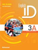 ENGLISH ID 3A SB/WB - AMERICAN