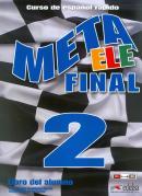 META ELE FINAL 2 - LIBRO DEL ALUMNO