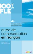 GUIDE DE COMMUNICATION EN FRANCAIS + CD MP3