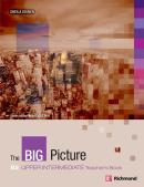 THE BIG PICTURE UPPER INTERMEDIATE TEACHERS BOOK