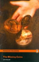MISSING COINS, THE