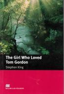 THE GIRL WHO LOVED TOM GORDON  INTERMEDIATE