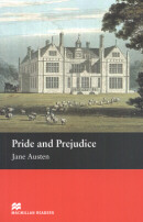 PRIDE AND PREJUDICE - INTERMEDIATE