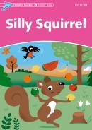 SILLY SQUIRREL - STARTER LEVEL
