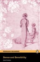 SENSE AND SENSIBILITY AND MP3 PACK (PLPR3)