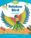 RAINBOW BIRD - LEVEL 1