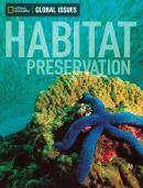 HABITAT PRESERVATION - BELOW LEVEL