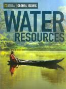 WATER RESOURCES - ABOVE LEVEL