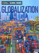 GLOBALIZATION - ABOVE LEVEL