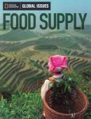 GLOBAL ISSUES - FOOD SUPLY - BELOW LEVEL