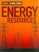 ENERGY RESOURCES - BELOW LEVEL