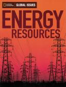 ENERGY RESOURCES - ON LEVEL