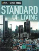 STANDARD OF LIVING - BELOW LEVEL