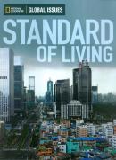 STANDARD OF LIVING - ON LEVEL