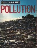 POLLUTION - ON LEVEL