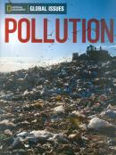 GLOBAL ISSUES - POLLUTION - ABOVE LEVEL