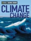 CLIMATE CHANGE - ABOVE LEVEL
