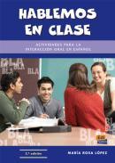 HABLEMOS EN CLASE - 2ª ED